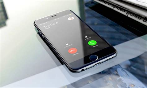 How Can I Change iPhone Ringtone Format?