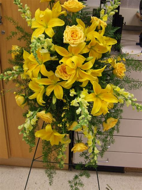 Pankow Horticulture Blog » Student Designs