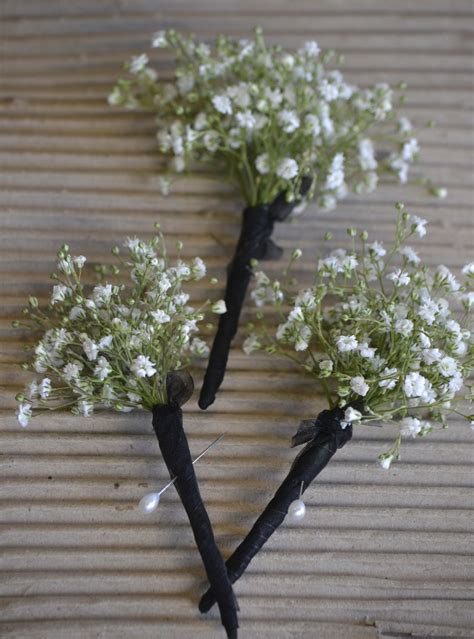 flowers for buttonholes   T-Rose Times