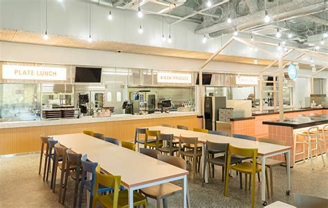 DNS POWER CAFE & THE CHARGING PIT&DINER | 近畿大学